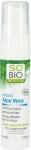 SO?Bio étic Aloe Vera Abschwellendes Augenkontur-Gel