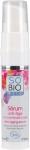 SO?Bio étic 5 Rosen Bio-Anti Aging Serum