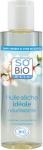 SO?Bio étic Idéale Trockenes Körperöl