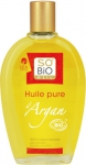 SO?Bio étic Arganöl pur & biologisch - 50 ml
