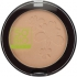 SO?Bio étic Compact Powder - 01 light beige