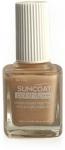 Suncoat Polish & Peel - Neutrality (V)