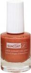 Suncoat Girl Nail Polish - Delicious Peach