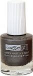 Suncoat Girl Nail Polish - Starlight Silver (V)