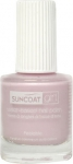 Suncoat Girl Nail Polish - Ballerina Beauty