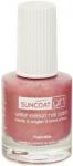 Suncoat Girl Nail Polish - Eye Candy