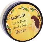Akamuti Cuticle Moon Butter