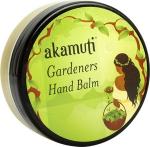 Akamuti Gardener's Hemp Hand Balm