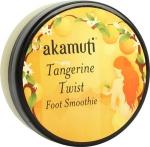 Akamuti Tangerine Twist Foot Smoothie