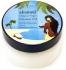 Organic Fairtrade Coconut Oil Travel Size