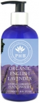 PHB Ethical Beauty Organic English Lavender Hand Wash