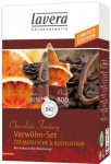 Lavera Chocolate Fantasy Verwöhn-Set