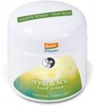 Martina Gebhardt Hand & Nail Hand Cream - 15 ml