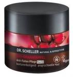 Dr. Scheller Bio-Granatapfel Nachtpflege