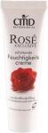 CMD Naturkosmetik Rosé Exclusive Feuchtigkeitscreme - 5 ml