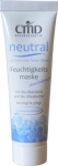 CMD Naturkosmetik Neutral Feuchtigkeitsmaske - 5 ml