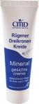CMD Naturkosmetik Mineral Gesichtscreme - 5 ml