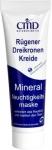 CMD Naturkosmetik Mineral Feuchtigkeitsmaske - 5 ml