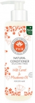 PHB Ethical Beauty Conditioner with Wild Carrot & Macadamia