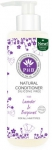PHB Ethical Beauty Conditioner with Lavender & Bergamot