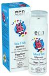 ECO-Cosmetics Babycreme
