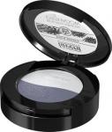 Lavera Beautiful Mineral Eyeshadow Duo - Midnight Blue 05