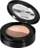 Lavera Beautiful Mineral Eyeshadow Duo - Glamorous Taupe 06