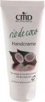 CMD Naturkosmetik Rio de Coco Handcreme - 5 ml