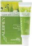 Aubrey Organics Clarifying Therapy Clear Skin Complex