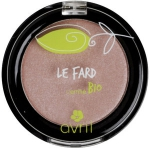 Avril Eye Shadow - aurore