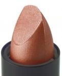 Avril Lipstick - pêche dorée