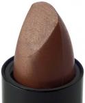 Avril Lipstick - châtaigne