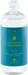 Avril Organic Cleansing Micellar Lotion