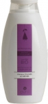 Avril Organic Color Shine Shampoo