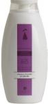 Avril Organic Color Shine Shampoo