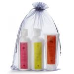 Avril Soft Skin Gift Set