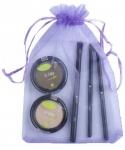 Avril Organic Wink Gift Set