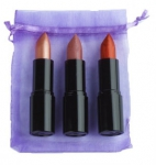 Avril Organic Pretty Lips Gift Set