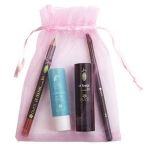 Avril Organic Perfect Lips Gift Set