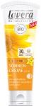 Lavera Sun Baby & Kinder-Sonnencreme LSF 30