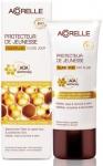 Acorelle AOA Apitherapie Tagesfluid
