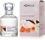 Acorelle Eau de Parfum Amber-Vanille