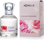Acorelle Eau de Parfum Hauch von Rose