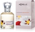Acorelle Eau de Parfum Essenz Zyperns