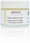 Apeiron Hydro Sensitiv Ausgleichende Creme 24h