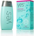 Yes Gleitgel auf Wasserbasis - 25 ml