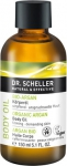 Dr. Scheller Bio-Argan Körperöl