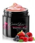 Green Love Ice Cream Body Butter - Berry