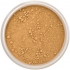 Lily Lolo Mineral Foundation LSF 15 - Cinnamon
