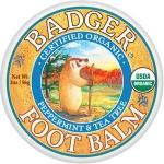 Foot Balm - 56g Dose